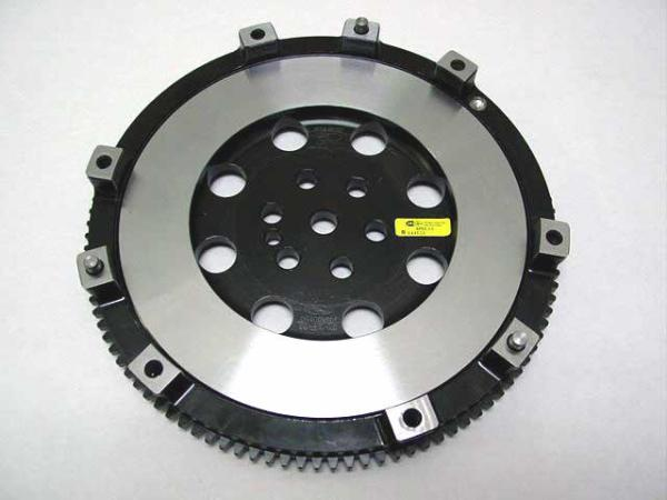 ACT SRT-4 Streetlite Flywheel