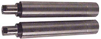 Ecotec Neutral Balance Shaft Set 88958615