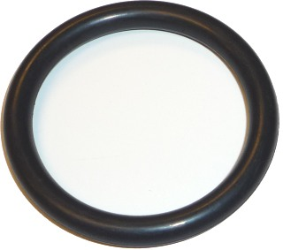 Ecotec Water Tube Seal 90537379