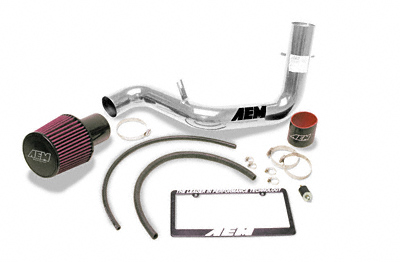 AEM SRT4 cold air intake