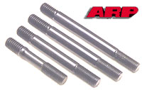 ARP SRT-4 Head Stud Kit