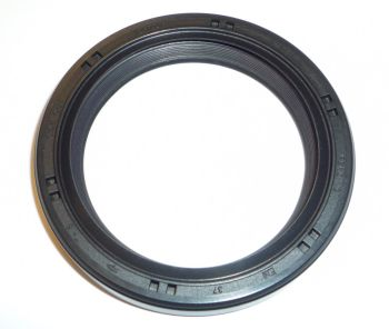 Ecotec Timing Cover Seal 12609467