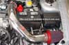 Injen Short Ram SRT-4 Air Intake