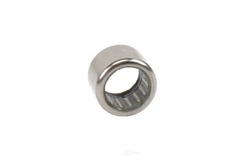 GM Kappa Pilot Bearing