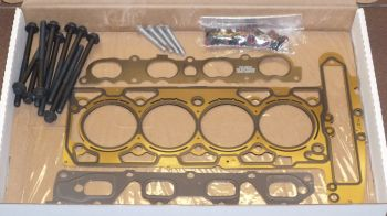 Cylinder Head Gasket Kit 2.0 LNF 2008 - 2009