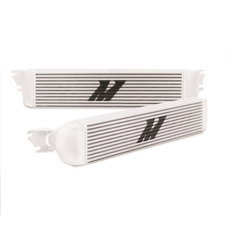 Mishimoto Performance Intercooler