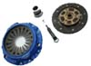 Spec Solstice/Sky 2.0 Stage 4 Clutch