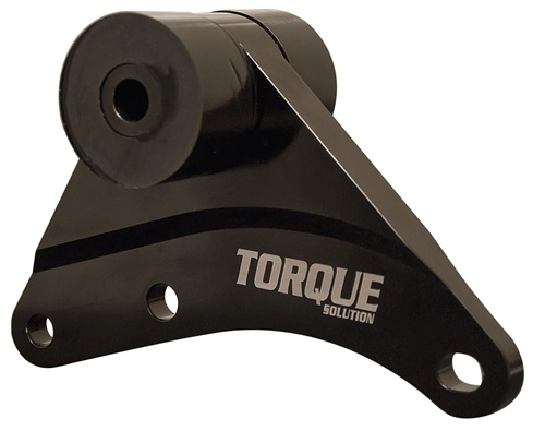 Torque Solution Neon SRT-4 Billet Transmission Mount