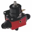 Aeromotive Adjustable Fuel Pressure Regulator
