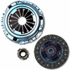 Exedy SRT4 OEM Replacement Clutch Kit