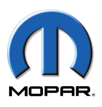 Mopar SRT-4 Connecting Rod bearings