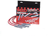 MSD NEON SRT-4 8.5mm Spark Plug Wires
