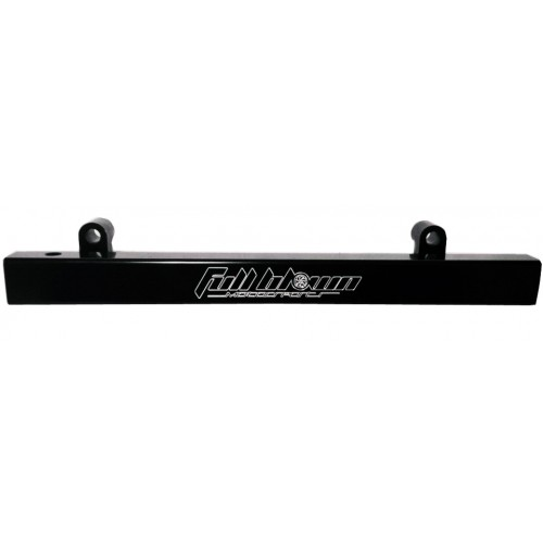 Full Blown Neon SRT-4 -10 XXL Fuel rail