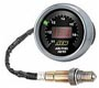 AEM UEGO Wideband 02 Gauge (6 in one)